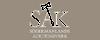 dödsbo-katrineholm-logomini