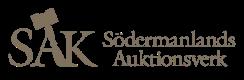 södermanlands-auktionsverk-logotyp